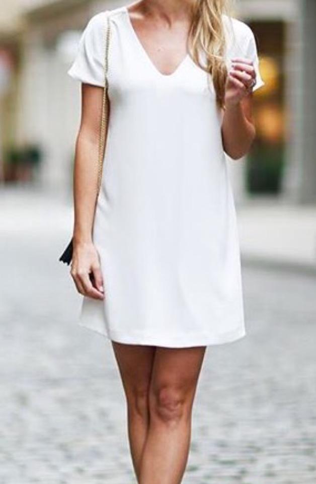 Vestidos para mujer Limonni Limonni LI248 Cortos Casuales
