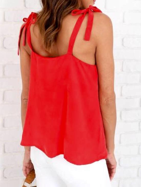 Blusas para mujer Limonni LI262 Casuales