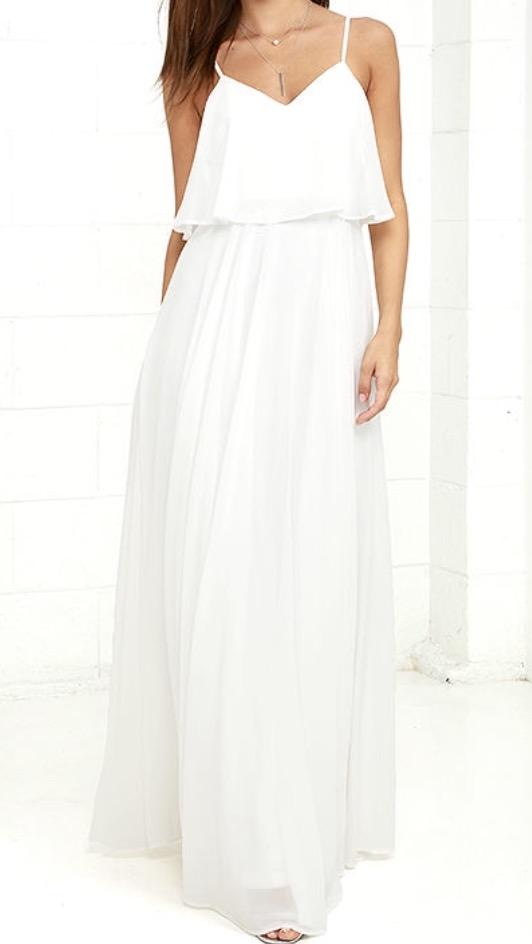 Vestidos para mujer Limonni Limonni LI266 Maxidress