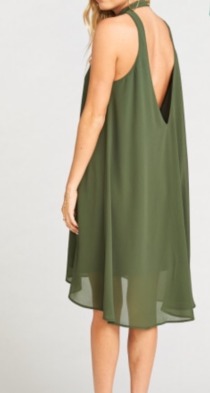 Vestidos para mujer Limonni LI292 Cortos elegantes Fiesta