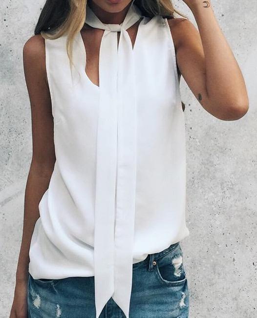 Blusas para mujer Limonni LI297 Basicas