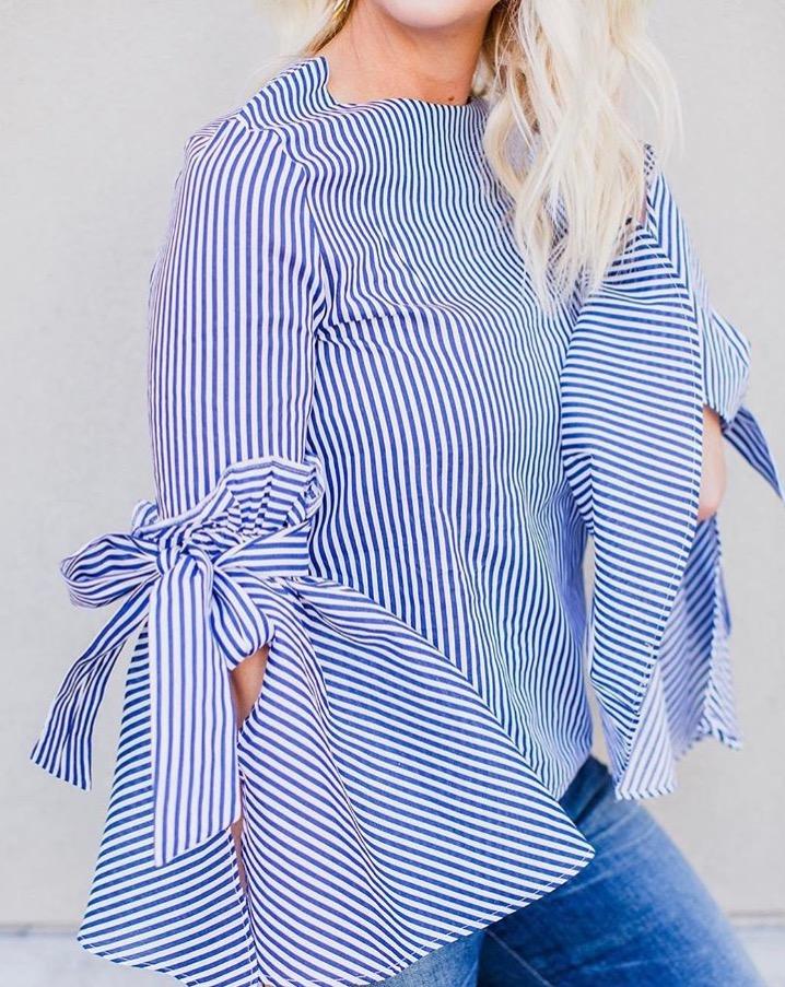Blusas para mujer Limonni LI341 Casuales