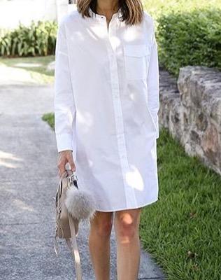 Vestidos para mujer Limonni Limonni LI343 Cortos Casuales