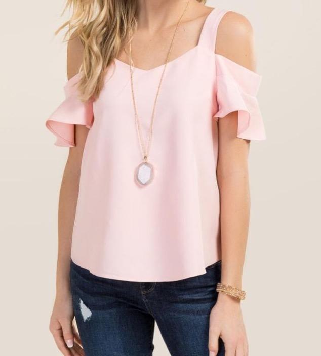 Blusas para mujer Limonni LI351 Casuales