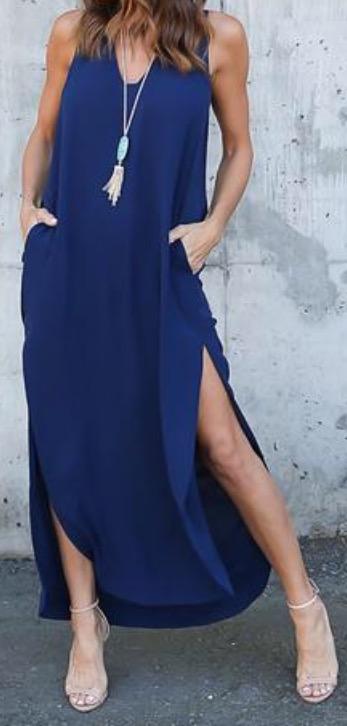 Vestidos para mujer Limonni LI378 Largos elegantes Fiesta