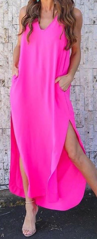 Vestidos para mujer Limonni LI384 Largos elegantes Fiesta