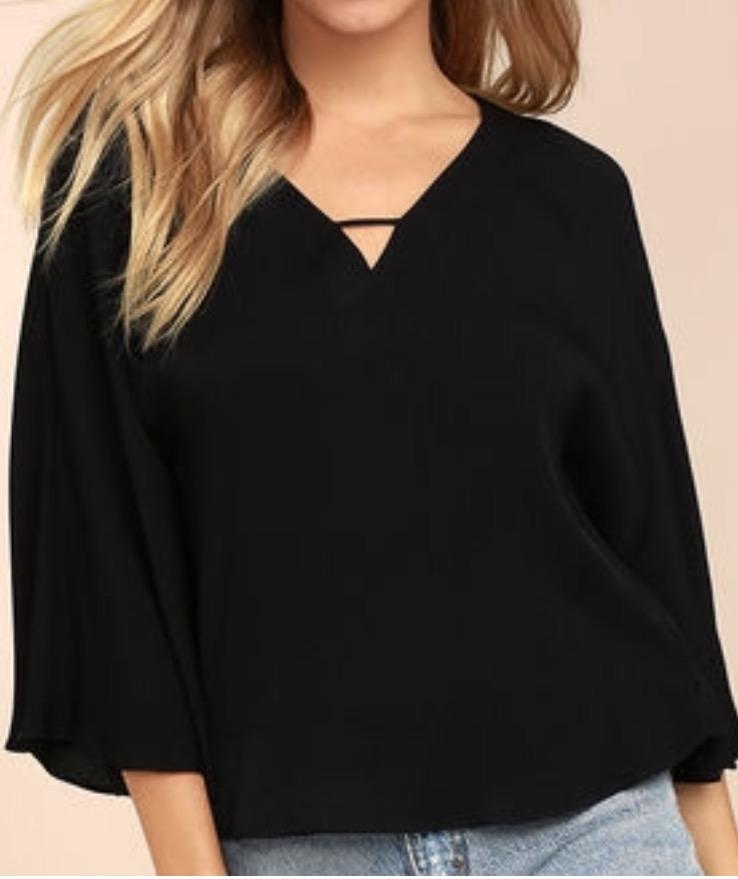Blusas para mujer Limonni LI399 Casuales