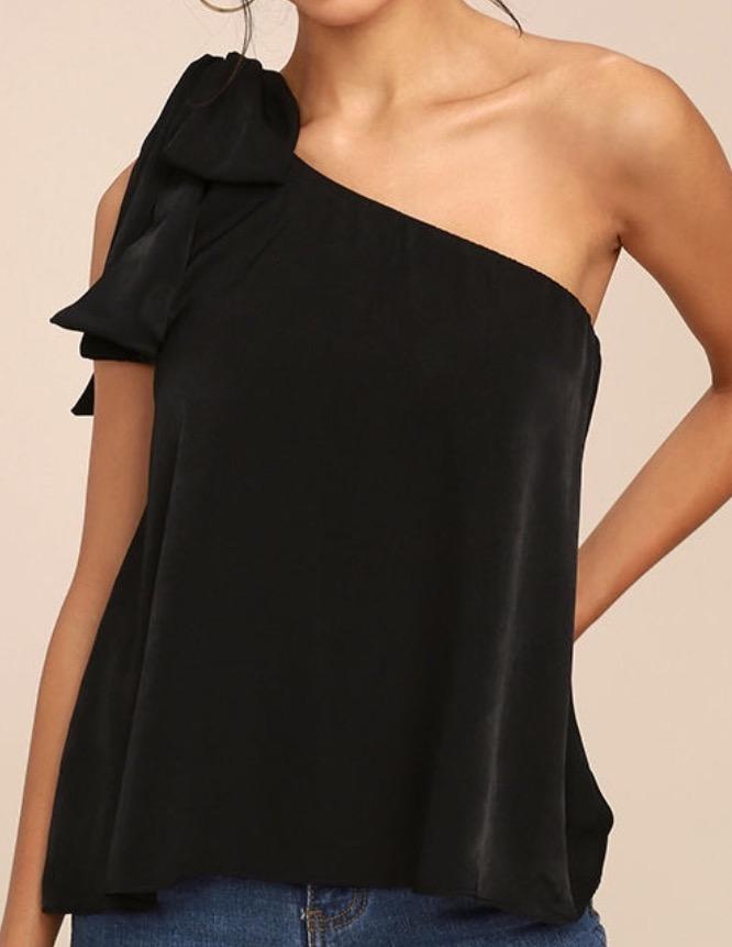 Blusas para mujer Limonni LI402 Casuales