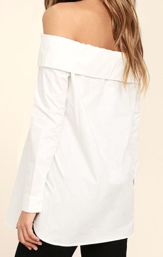 Blusas para mujer Limonni LI404 Campesinas