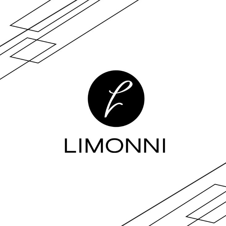 Vestidos para mujer Limonni Novalee LI1749 Cortos elegantes