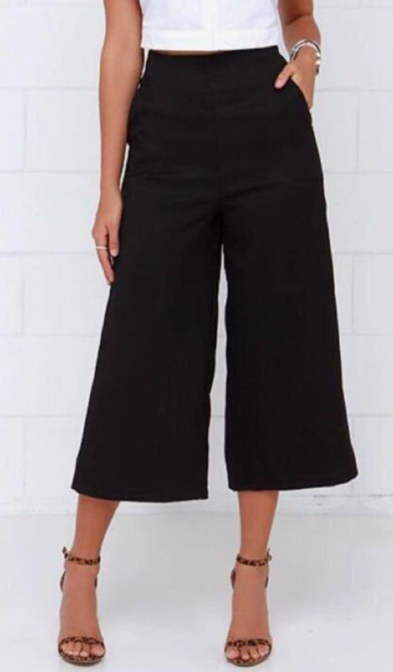Faldas para mujer Limonni Limonni LI1279 Largos elegantes