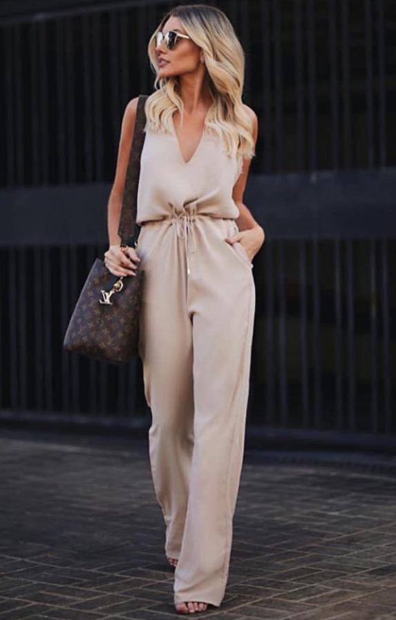 Vestidos para mujer Limonni Bennett LI1280 Largos elegantes
