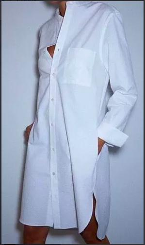 Vestidos para mujer Limonni Novalee LI1649 Cortos Casuales