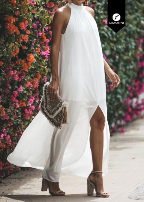 Bridal Limonni Novalee LI1711 Maxidress