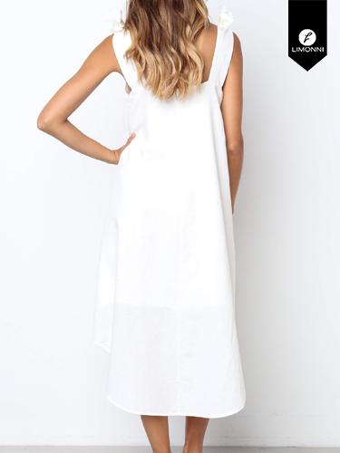 Vestidos para mujer Limonni Ameliee LI2093 Largos elegantes