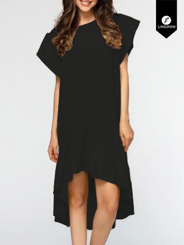 Vestidos para mujer Limonni Ameliee LI2094 Largos elegantes