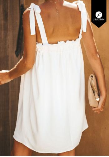 Vestidos para mujer Limonni Claudette LI2155 Cortos elegantes
