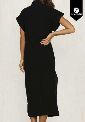 Vestidos para mujer Limonni Claudette LI2234 Largos elegantes