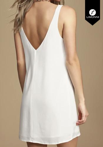 Vestidos para mujer Limonni Claudette LI2300 Cortos Casuales