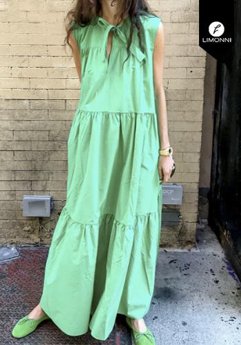 Vestidos para mujer Limonni Claudette LI2531 Largos elegantes