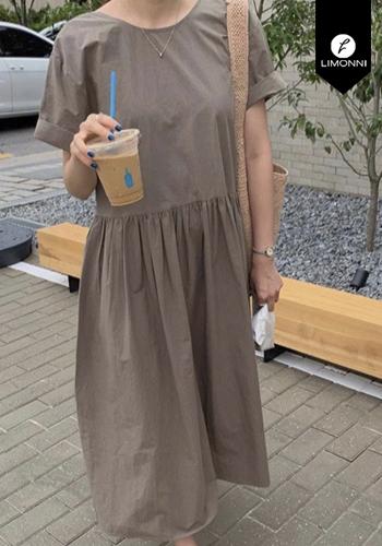 Vestidos para mujer Limonni Claudette LI2545 Largos elegantes