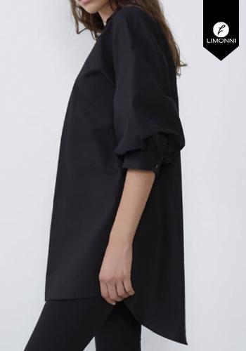 Blusas para mujer Limonni Claudette LI2637 Camiseras