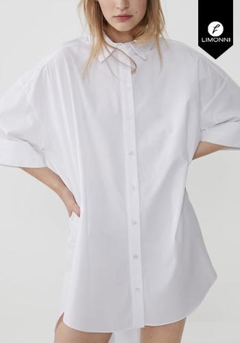 Vestidos para mujer Limonni Claudette LI2641 Cortos Casuales