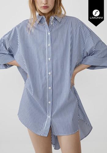 Vestidos para mujer Limonni Claudette LI2642 Cortos Casuales