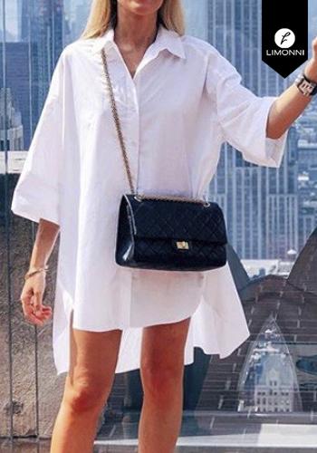Vestidos para mujer Limonni Visionary LI2801 Casuales