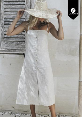 Vestidos para mujer Limonni Visionary LI2841 Largos elegantes