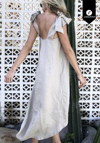 Vestidos para mujer Limonni Visionary LI2880 Cortos Casuales