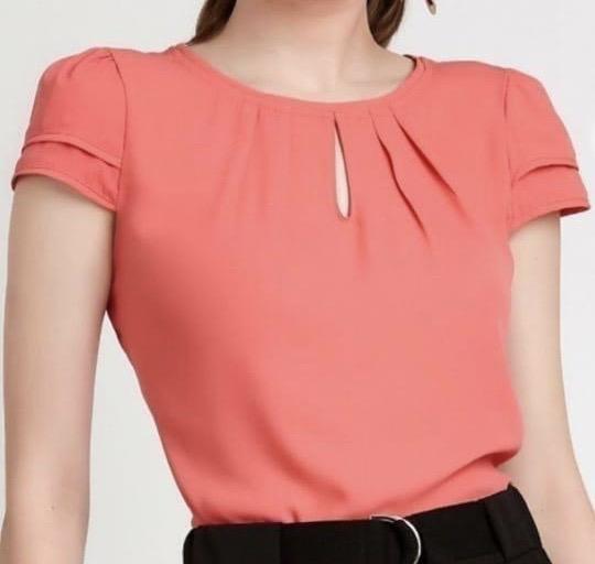 Blusas para mujer Limonni Visionary LI8158 Casuales