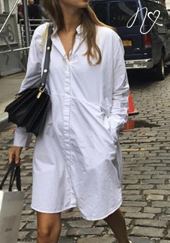 Vestidos para mujer Niccola Niccola NI15 Cortos Casuales