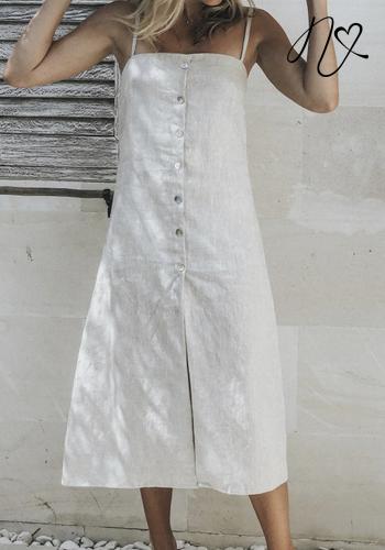 Vestidos para mujer Niccola Niccola NI60 Cortos Casuales