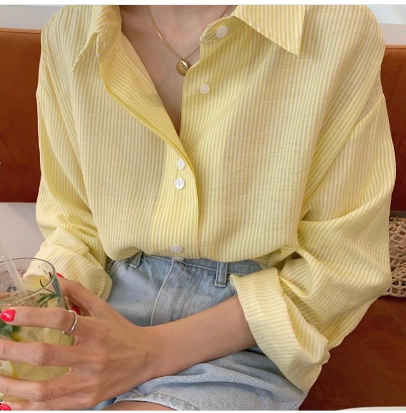 Blusas para mujer Niccola Niccola NI70 Camiseras