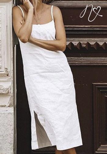 Vestidos para mujer Niccola Niccola NI92 Largos elegantes